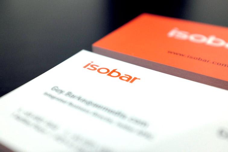 isobar-3