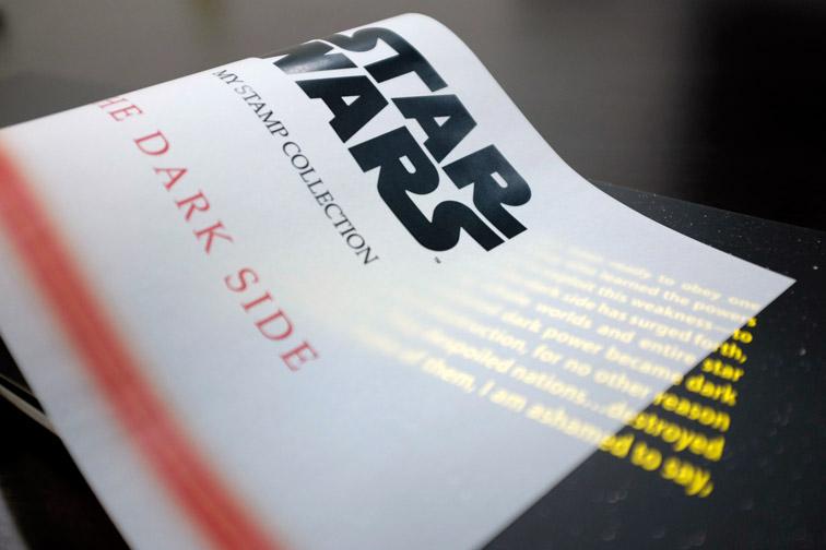 starwars-2