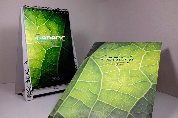 Generic-Calendar-2