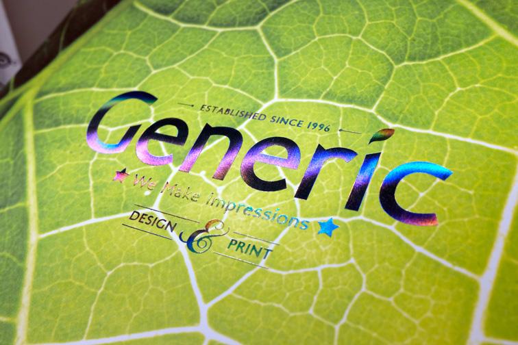 Generic-Calendar-3