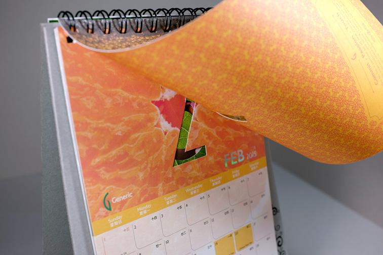 Generic-Calendar-6